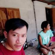 poklathai's profile photo