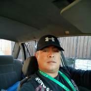 luis_concha_o's profile photo