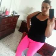 yajairas9's profile photo