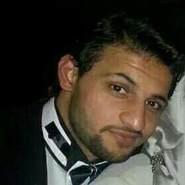 fatheye3's profile photo