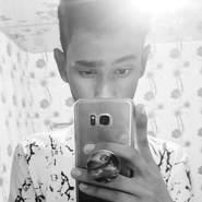 sslack_v's profile photo
