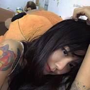caca0_28's profile photo