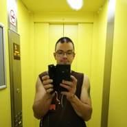pepakostinek's profile photo