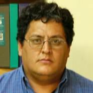 carlosg2499's profile photo