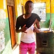 ibrahimkipuxa's profile photo