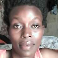 naggujjan's profile photo