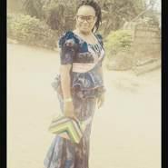 brightnessnwansi's profile photo