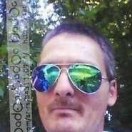 zans504's profile photo