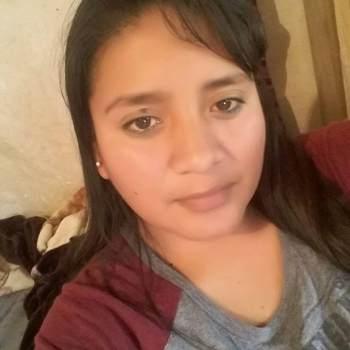 paolav157_Cochabamba_Độc thân_Nữ