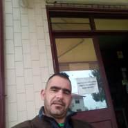 jfff991's profile photo