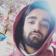 dakshg10's profile photo