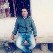 ElibardoN's profile photo
