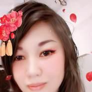 djl702's profile photo
