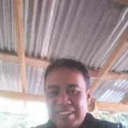 user_sjvox5486's profile photo