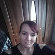 aniaj963's profile photo