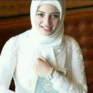 leeila95's profile photo