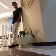 aidinsorouri918's profile photo