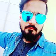dawoodi8's profile photo