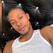 cheikhsy2022's profile photo