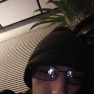 ryanry123's profile photo