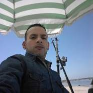 yassinem303's profile photo