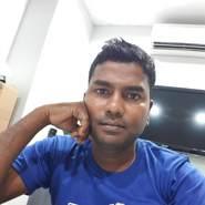 selvak88's profile photo