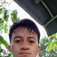 davidvaldivies's profile photo