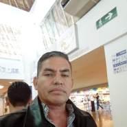 luisg2498's profile photo
