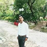 JhonHk's Waplog image'