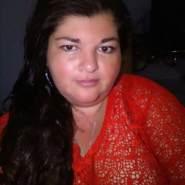 esperanzao6's profile photo