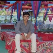 yashpala1's profile photo