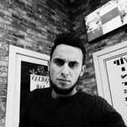 semsia4's profile photo