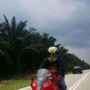 abdulm1011's profile photo