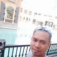 josephg245's profile photo