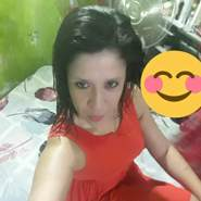 caroll153's profile photo