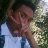 arielc416's profile photo