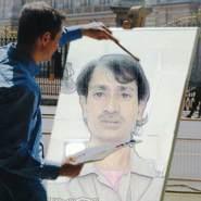 jagarnathrajbhar's profile photo