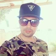 hernanv78's profile photo