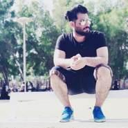 mohammedajabar's profile photo
