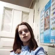 user_pa50325's profile photo