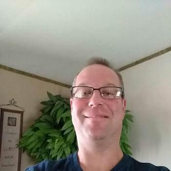 MrMegene80 's profile picture