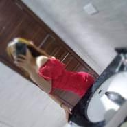 thu_ky_195's profile photo