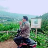 taupikh1's profile photo