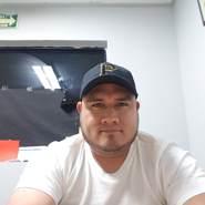 juanr49611's profile photo