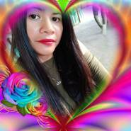 tahimika's profile photo