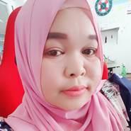 konn142's profile photo
