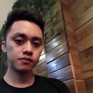 thanhlong510's profile photo