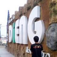 abdulg430's profile photo