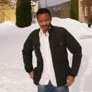 osmank867's profile photo