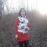 ticolazn's profile photo
